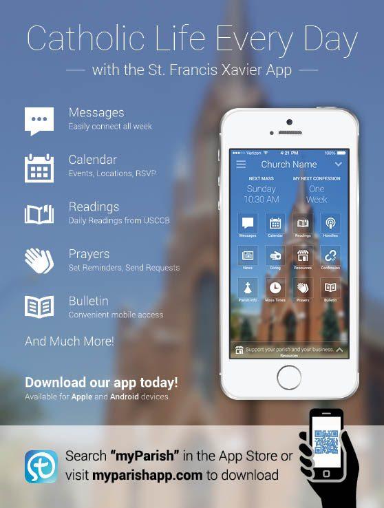 Bulletin_cover-francis-xavier-pic